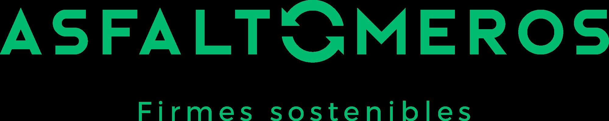 Logotipo de Asfaltómeros